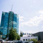 verslo-centras-sostines-gelezinio-vilko-gatveje-5d00d1e3202ec